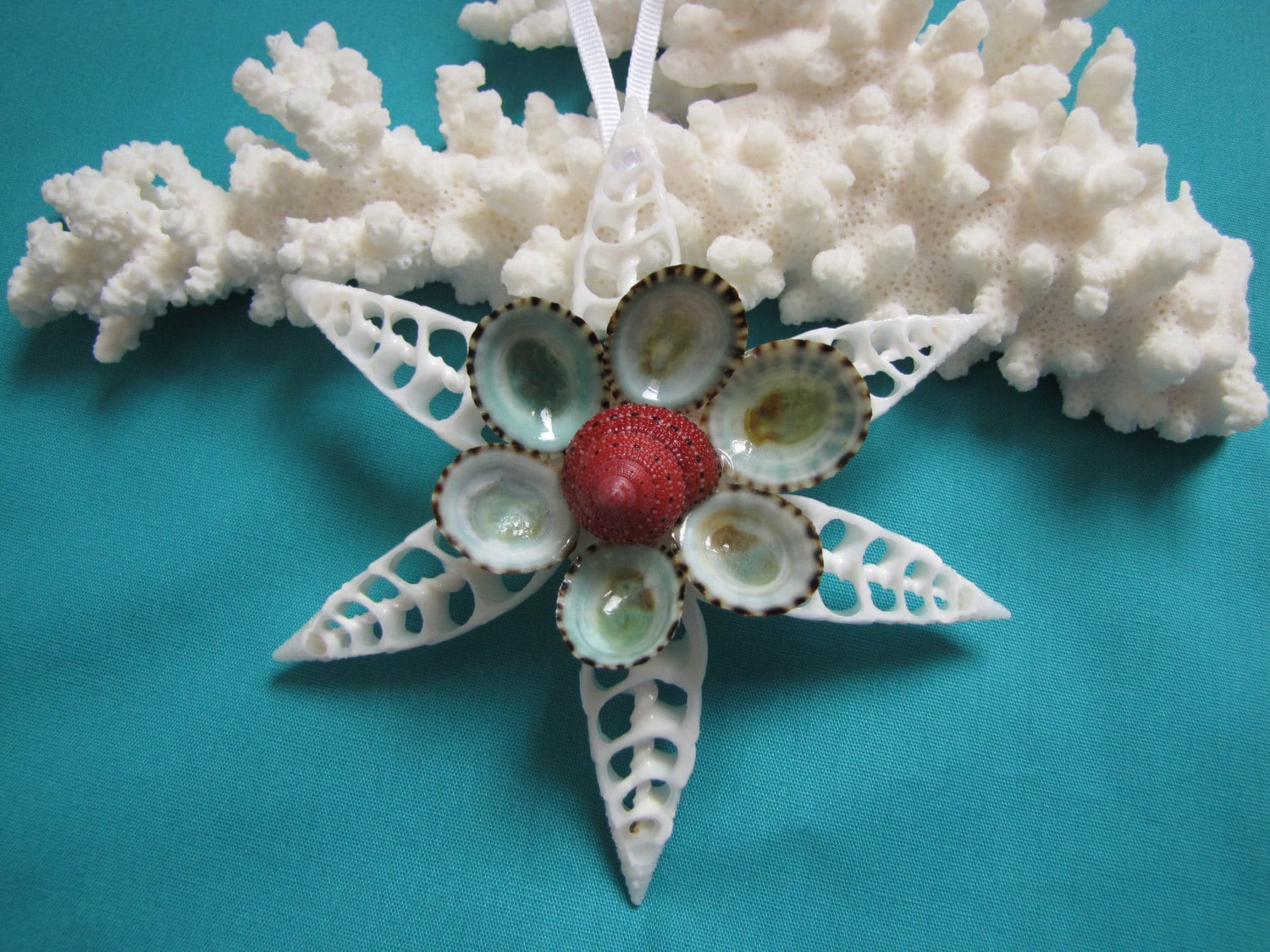 Special Order Christmas Ornaments