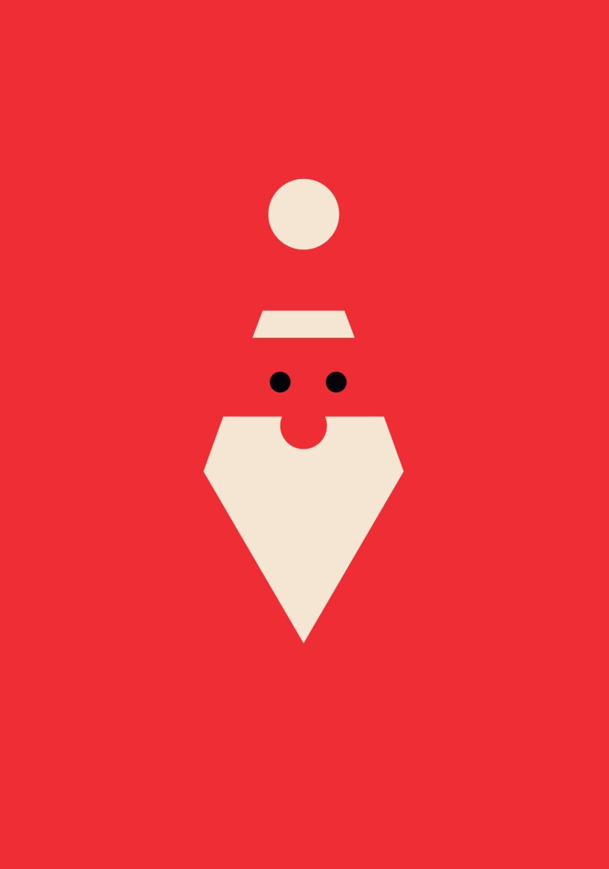 Chandeliers pendant lights for Minimalist christmas