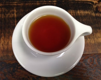 Coffee Cherry Tea - Cascara - Naturally Sweet - Hot or Cold