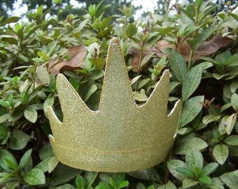 Ursula Crown