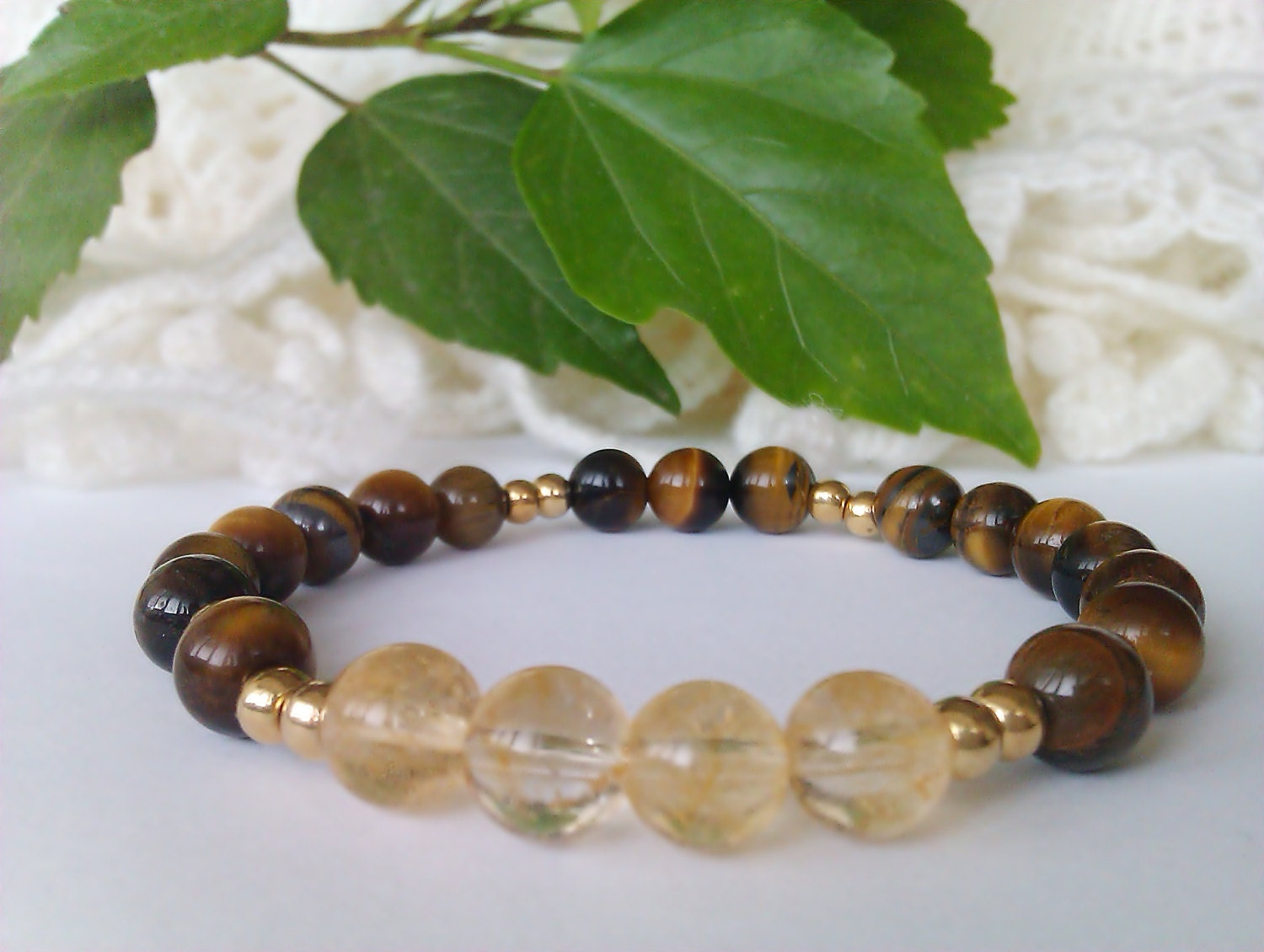 Citrine Bead Bracelet Tiger Eye Bracelet Stretch Gemstone. Beautiful Stud Earrings. Cheap Gold Bracelet. Lover Pendant. Kids Lockets. 10mm Bead Bracelet. Diamond Accent Stud Earrings. Colored Bands. Natural Peridot Rings