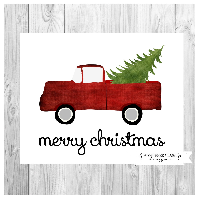 Walmart Christmas Tree Sales