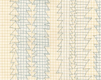 SALE Doe - Lightning Yarrow - Carolyn Friedlander - Robert Kaufman (AFR-15027-294)