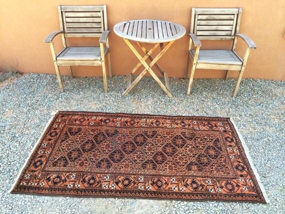 viajar a isfahan alfombra persa nomadica