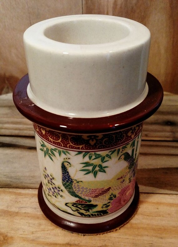 Attractive Colonial Candle Of Cape Cod Part - 5: Like This Item?