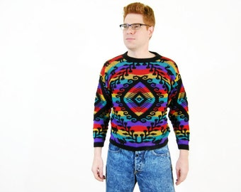 from Damari 90s clothing from gay