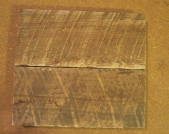 Rustic Barn Lumber for Your Craft Ideas Lumber Wood rough cut 2 boards wide