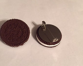 Cookie Pin!