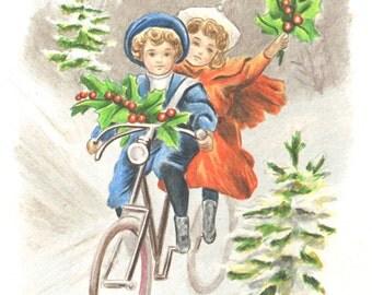 Victorian Christmas 12