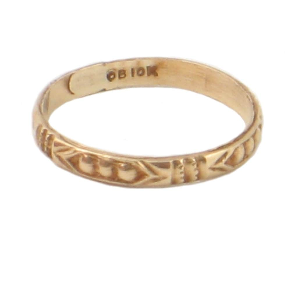 Find great deals on eBay for baby rings size 0. Shop with confidence.