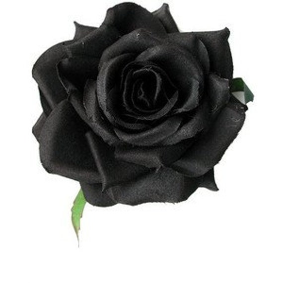 black singles in rose You searched for: single stem rose etsy is the home to thousands of handmade, vintage, and one-of-a-kind products related to your search no matter what you're looking for or where you are in the world, our global marketplace of sellers can help you find unique and affordable options.