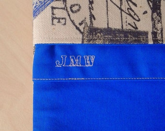 ADD ON Personalization, Monogram, Name, Initials