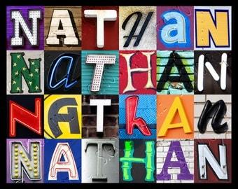 Nathan Etsy