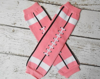 Leg warmers, Sport  Leg Warmers , Girl and Boy Leggins, Wholesale Leg Warmers, One Size Leg Warmers