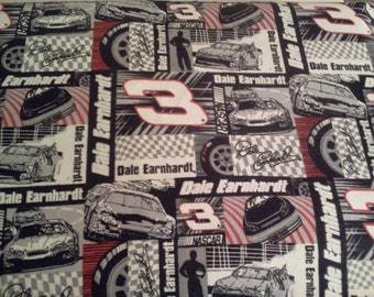 Dale SR Flannel Fabric Buy it by the yard