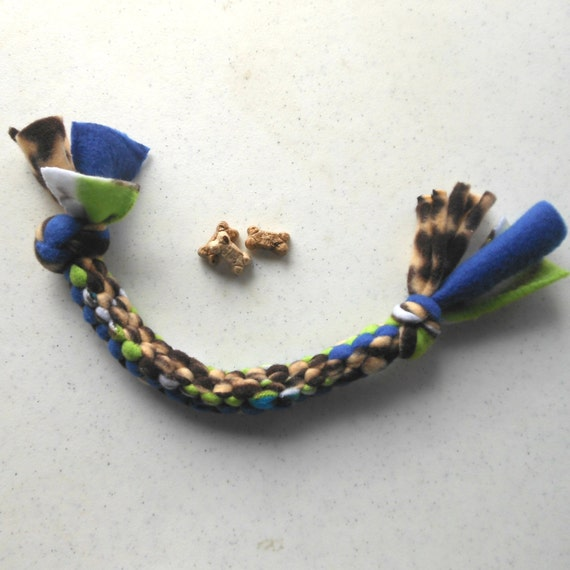 Indestructible Dog Tug Toy: Dog Tug Toy Durable Dog Toy Fun Dog Toy Best By