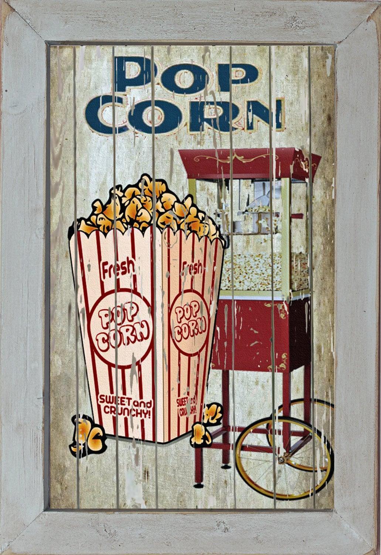 home theater movie cinema snack bar home decor rec room. Black Bedroom Furniture Sets. Home Design Ideas