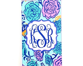 Lilly Alpha Xi Delta Phone Cases. Alpha Xi Initiation or Big Little Gifts. Alpha Xi iPhone 4 5 5s 5c 6or 6 Plus.