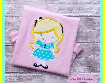 Cute Alice****Wonderland****Tea Time****