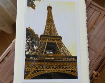 L' Eiffel