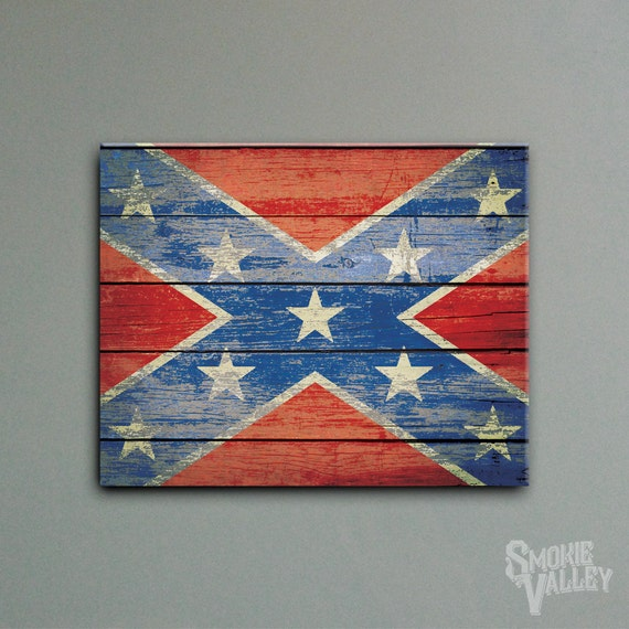 confederate flag patriotic americana vintage by confederate home decor trend home design and decor