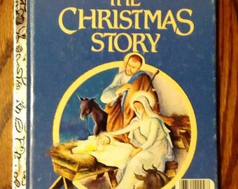 A Christmas Story - 1952