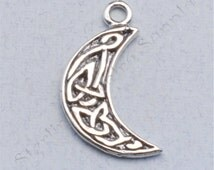 Popular Items For Sterling Silver Charms On Etsy