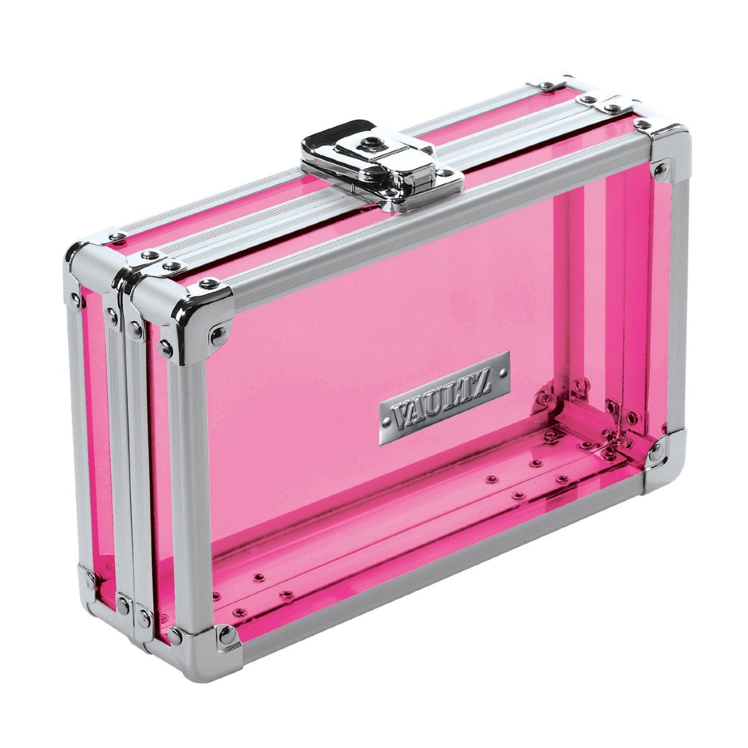 pencil box Get free 1 - 2 day shipping on vaultz lock it up locking pencil box shop cvs  now to find great deals and read thousands of customer reviews.