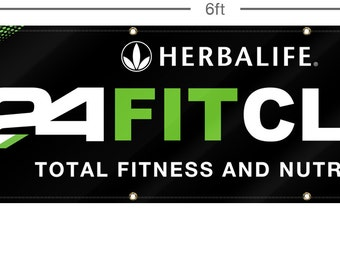 Image Gallery herbalife nutrition decals