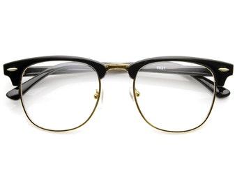 ray ban glass frames  ray ban glass frames