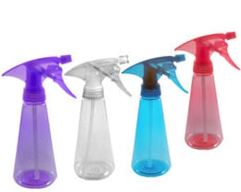 Safe, Natural Household Cleaners & Disinfectants