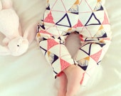 baby leggings, stylish baby clothes, hipster baby clothes,baby clothes, organic baby, organic baby leggings, pink/blue leggings