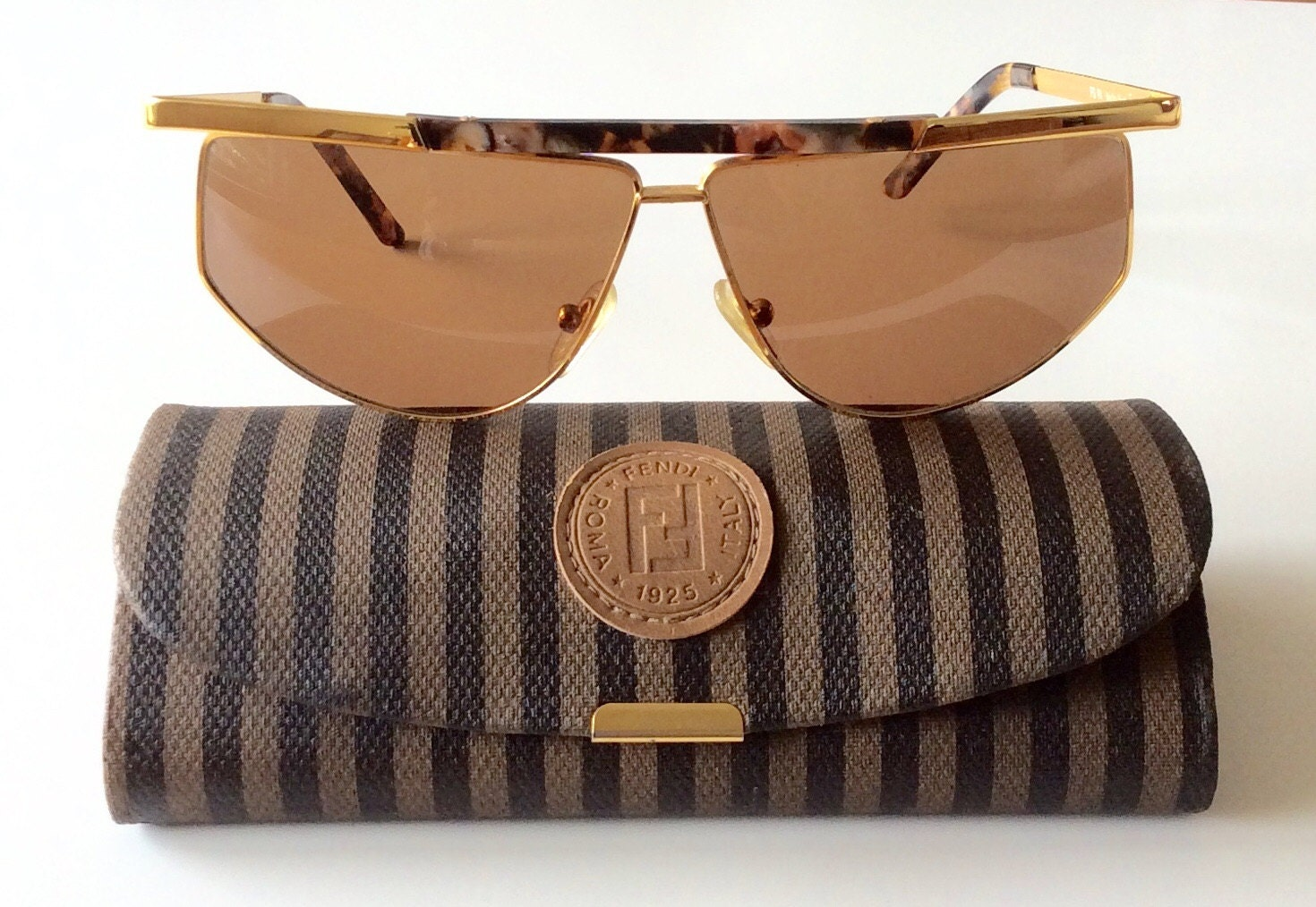 Designer Eyeglass Cases For Women David Simchi Levi