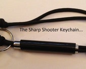 Sharp Shooter Original Tactical Keychain Seminar Instructors Pack