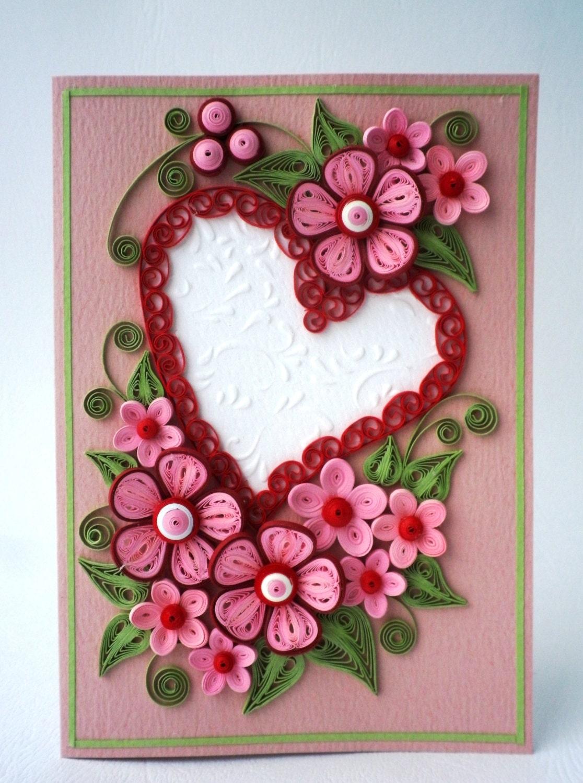 Можно, красивые поделки из бумаги открытки и поделки