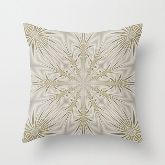 Square Throw Pillow Sizes : Items similar to Decorative Throw Pillow - 4 different sizes to Choose From, Square or ...