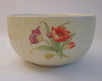 Hall Large Bowl
