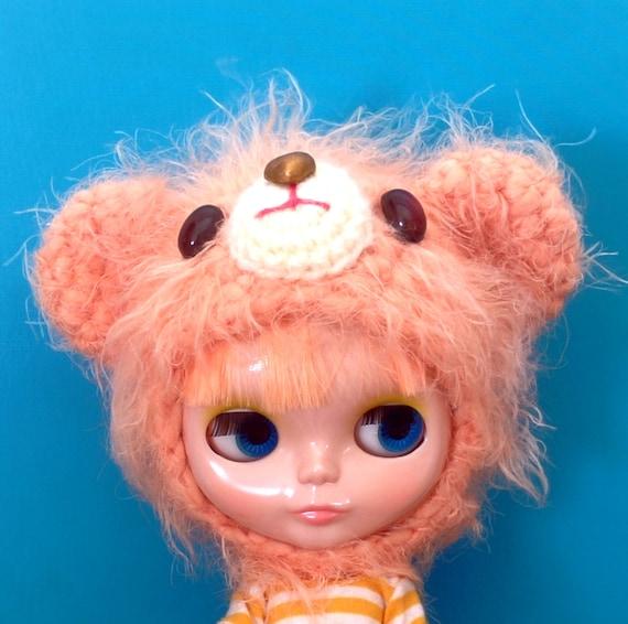 Amigurumi Doll Nose : Unavailable Listing on Etsy