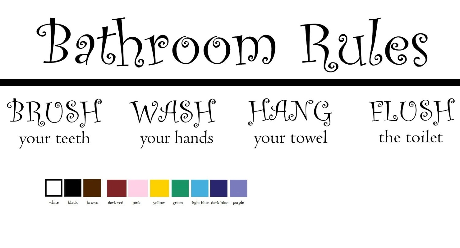 How To Hang A Bathroom Mirror. Image Result For How To Hang A Bathroom Mirror