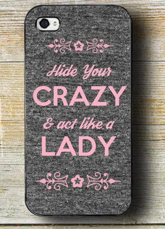 Miranda Lambert - Crazy Ex-Girlfriend Lyrics | MetroLyrics