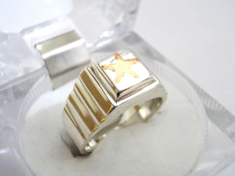 Imam Jawad Ring