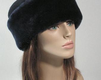 momentum s hat winter hat unique hat by