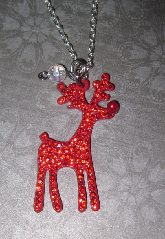 https://www.etsy.com/listing/210292799/christmas-reindeer-necklace-rudolph?ref=teams_post