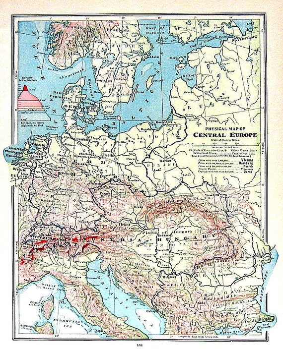 the geographical settings in hungary Hungary: geographical and historical treatment of hungary, including maps and statistics as well as a survey of its people, economy, and government.