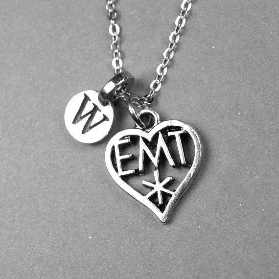 Emt Necklace Emergency Worker Necklace Emergency Medical. Online Lines Of Credit University In Maryland. Positive Performance Management. Where Can I Create A Free Website. Jobs In Bangalore For Mba Finance. Construction Engineering Courses. Cost Of A Masters Degree Self Storage Katy Tx. Remote Software Installation Net Cash Loan. Data Discovery Software Online Business Class