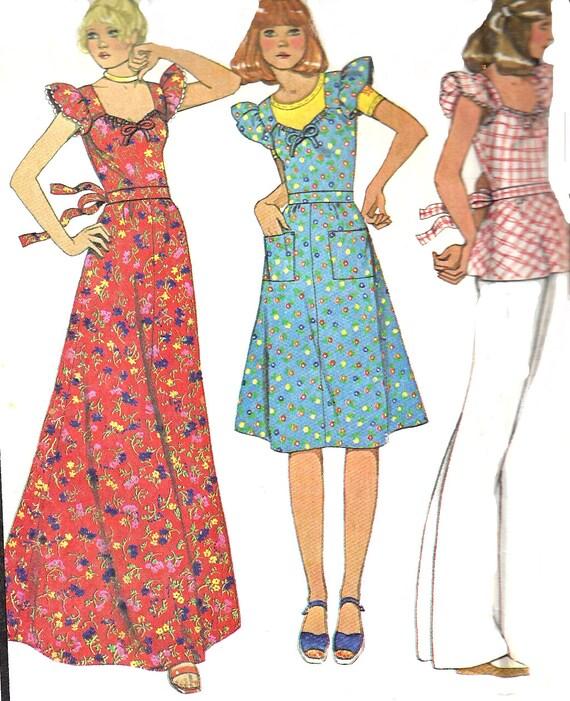 Mccalls Knitting Patterns Gallery Knitting Patterns Free Download