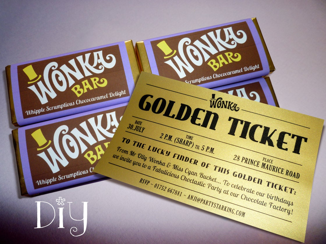 il fullxfull.709772774 c08c Top Result 60 Unique Willy Wonka Invitations Templates