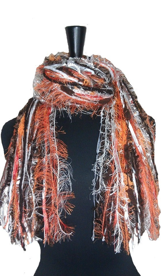 cleveland browns colors nfl scarves college scarf by