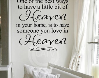 Where You Go I Will Go Where You Stay I Will Stay Wall Saying - Cool custom vinyl decals for carsdecalfxcom thebest wall decals for your home custom vinyl