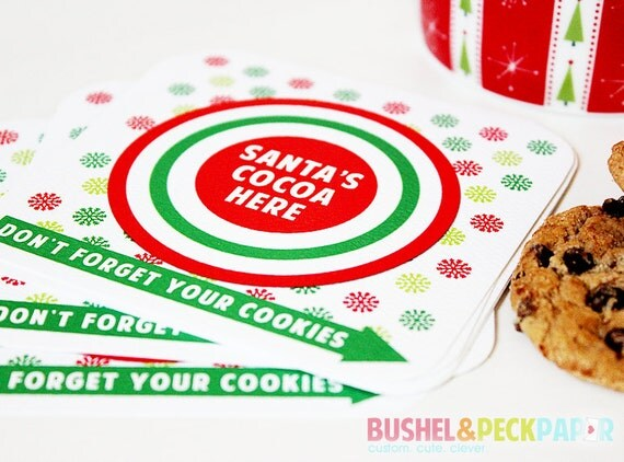 https://www.etsy.com/listing/111861143/santas-cocoa-coasters?ref=shop_home_active_13&ga_search_query=christmas